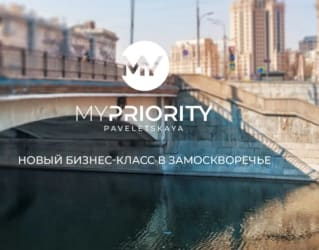 https://res.cloudinary.com/amagroupx/image/upload/msk/flats/4746/kvartry-v-4746-zhk-mypriority-paveletskaya-1624869370_2494.jpg