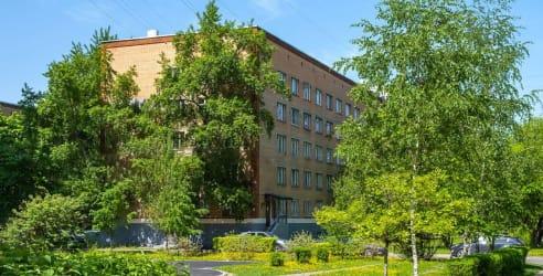https://res.cloudinary.com/amagroupx/image/upload/msk/flats/4756/kvartry-v-4756-zhk-new-form-zhigulevskaya-1626196079_0856.jpg