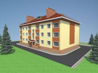https://res.cloudinary.com/amagroupx/image/upload/spb/flats/2675/kvartry-v-zhk-glazhevo-1453901863.9305_.jpg