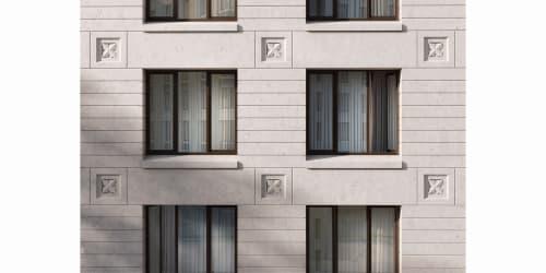 https://res.cloudinary.com/amagroupx/image/upload/spb/flats/2896/kvartry-v-zhk-futurist-futurist-1536221766.7576_.jpg