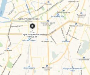 https://res.cloudinary.com/amagroupx/image/upload/spb/flats/3014/kvartry-v-12-ja-krasnoarmejskaja-26-1579597430.9828.jpg