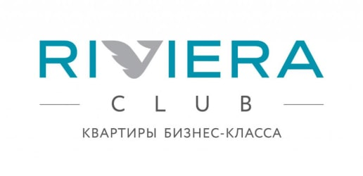 https://res.cloudinary.com/amagroupx/image/upload/spb/flats/4533/kvartry-v-4533-zhk-riviera-slub-1591873288_7855.jpg