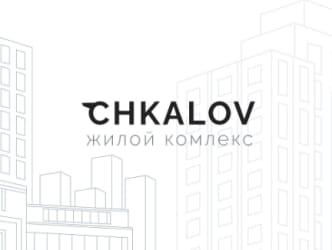 https://res.cloudinary.com/amagroupx/image/upload/spb/flats/4703/kvartry-v-4703-zhk-chkalov-1618991178_9661.jpg