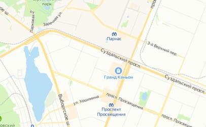 https://res.cloudinary.com/amagroupx/image/upload/spb/flats/4728/kvartry-v-4728-zhk-shostakovicha-1624358159_835.jpg