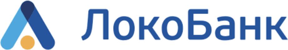 ЛокоБанк