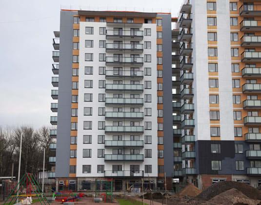 Лемминкяйнен бетон бетон f150 купить спб
