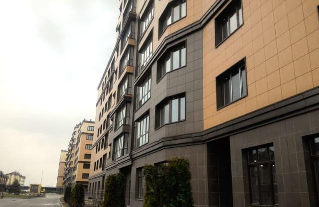 """Квартиры в ЖК """"Дубровка"""" на официальном сайте"""