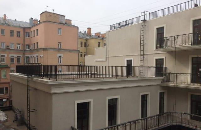 """Квартиры в ЖК """"Depre Loft""""   на официальном сайте"""