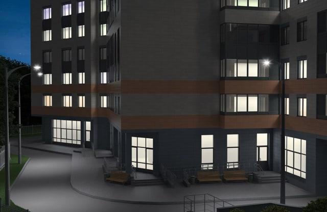 """Квартиры в ЖК """"Исток"""" на официальном сайте"""