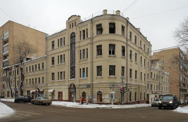 """Квартиры в ЖК """"Fantastic House"""" на официальном сайте"""
