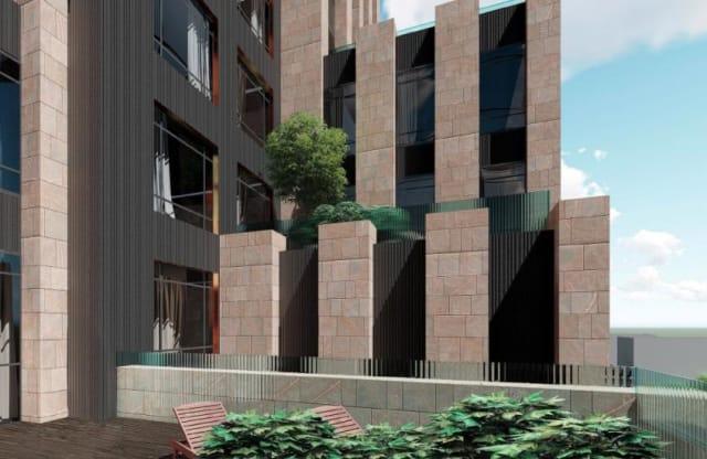 """Квартиры в ЖК """"Veren Place Шаболовская"""" на официальном сайте"""