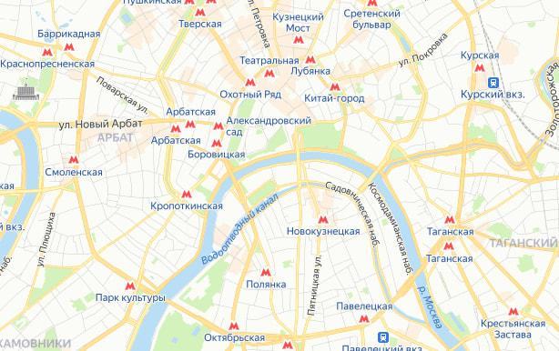"""Квартиры в ЖК """"Соймоновский 3"""" на официальном сайте"""