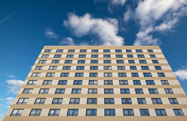 """Квартиры в ЖК """"Кронштадский 9"""" на официальном сайте"""