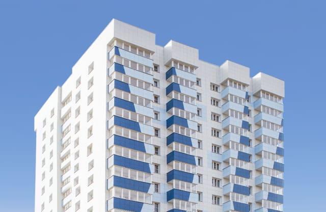 """Квартиры в ЖК """"Мой адрес на Судостроительной"""" на официальном сайте"""
