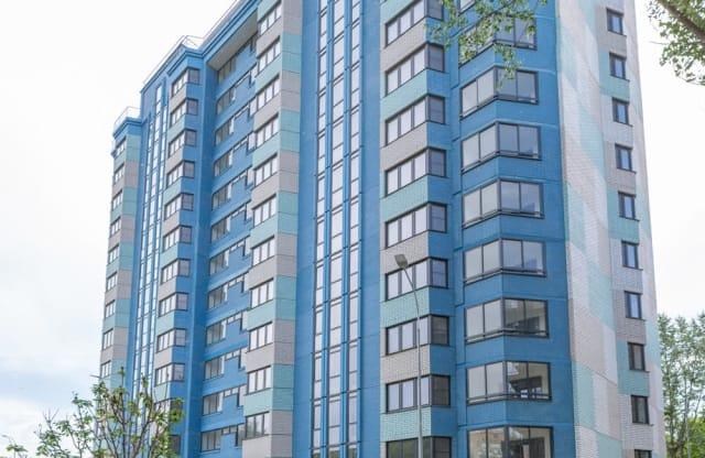 """Квартиры в ЖК """"Мой адрес на Нагорной"""" на официальном сайте"""
