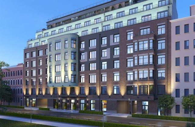 """Квартиры в ЖК """"Family Loft"""" на официальном сайте"""