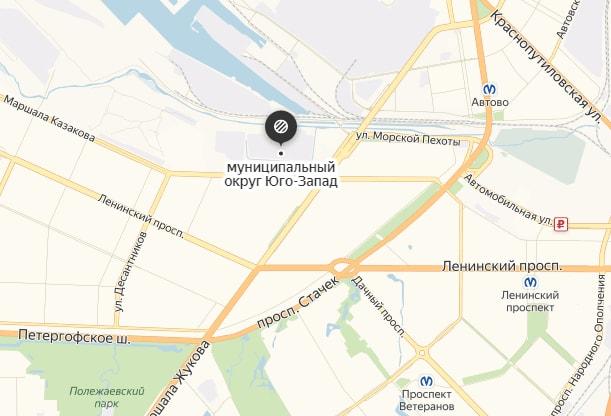 """Квартиры в ЖК """"Маршала Казакова 21"""" на официальном сайте"""