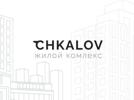 """Квартиры в ЖК """"CHKALOV"""" на официальном сайте"""