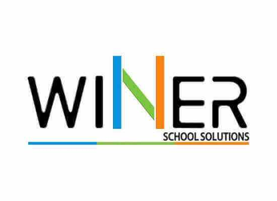 winer School management software