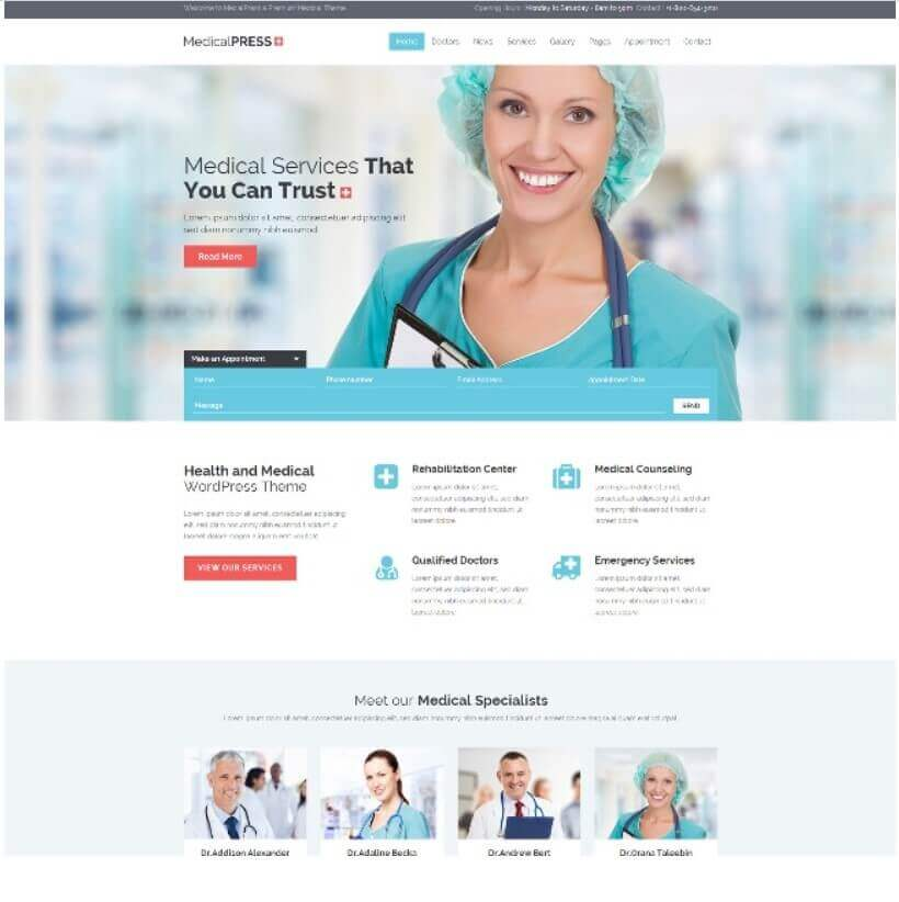 medical press 1 2082fc8e7
