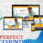 5 reasons Why Accounting firm requires a website in 2021
