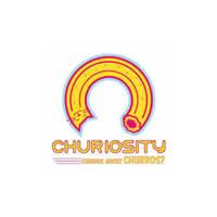 Churiosity