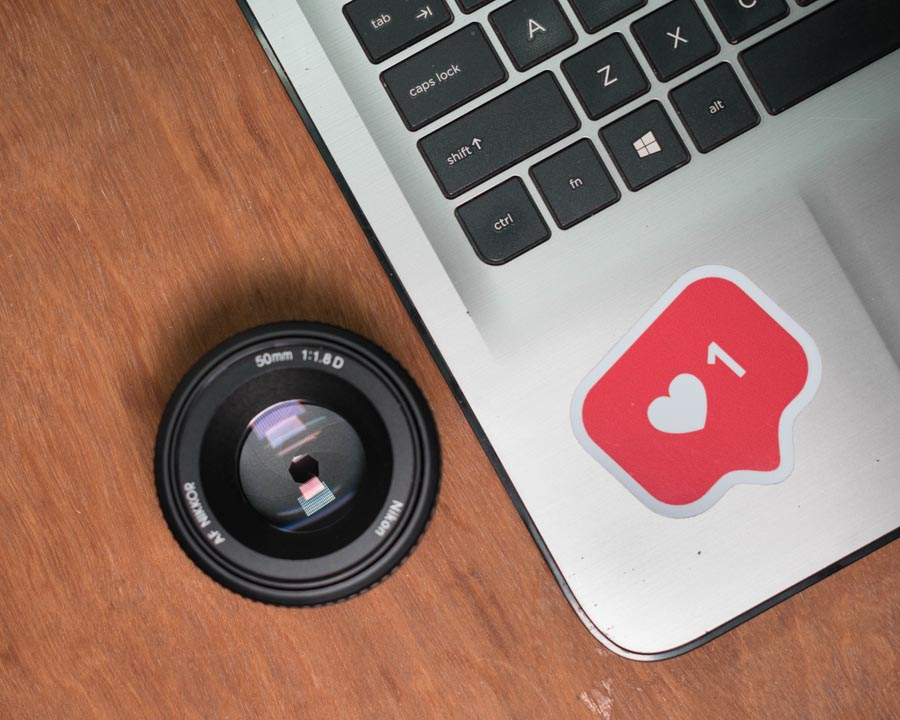 A Like for the Nifty-Fifty