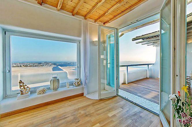Private Sunlight Villa