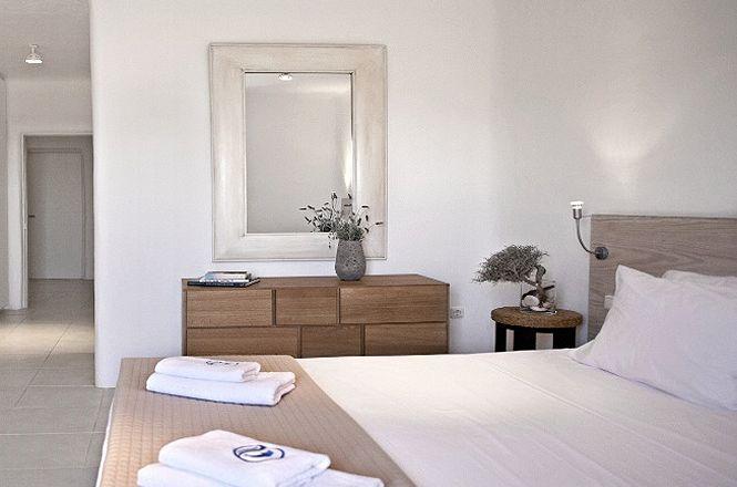 Lia Design Villa