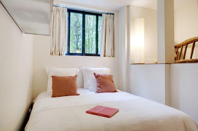 Veranda Luxury Apartment