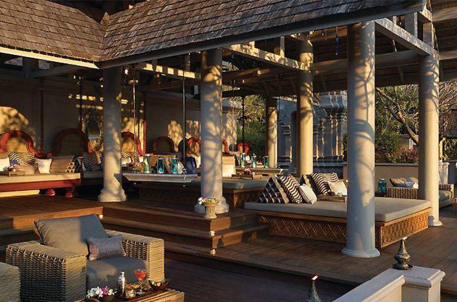 Chiang Mai House Retreat