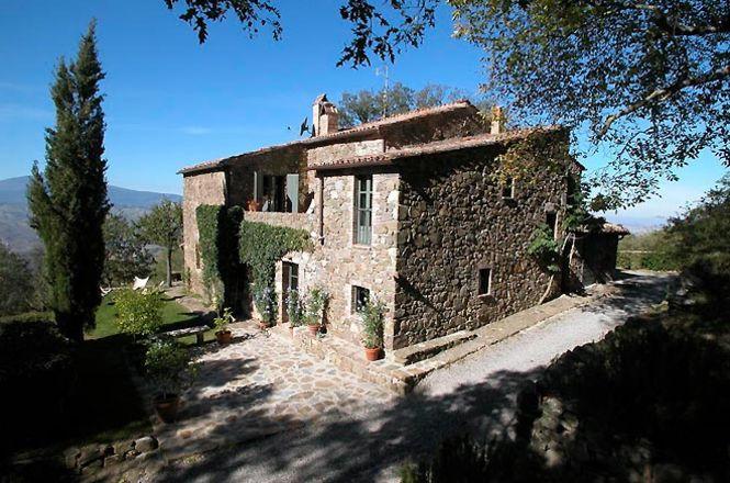 Bohemian Design House