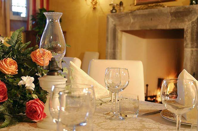 Luxury Villa Lucca