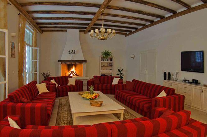 Istria Luxury Villa