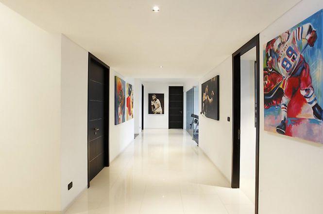 Surin Design Villa
