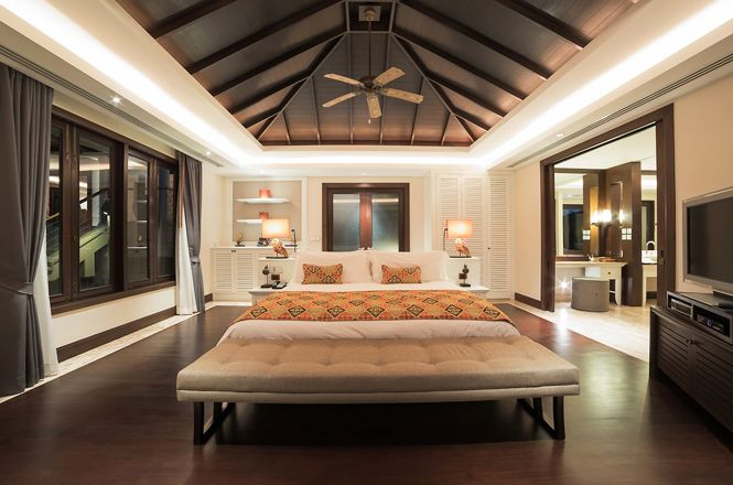 Elegant Seaview Luxury Nest