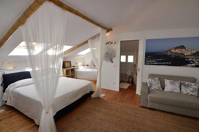 Villa Star Chic Sardinia