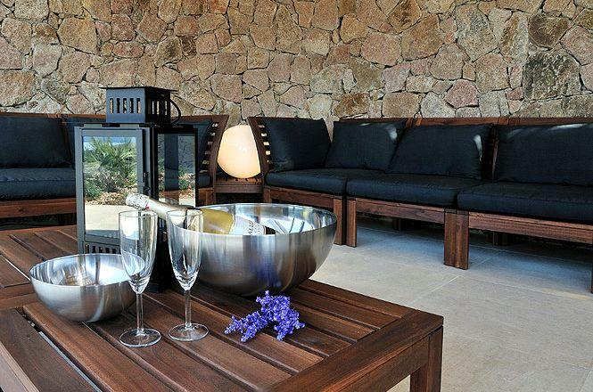 Elite Villa Luxe Portobello
