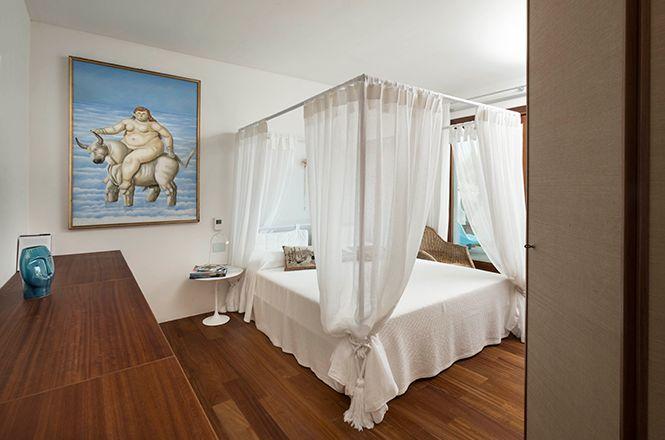 Costa Smeralda Luxury VIlla
