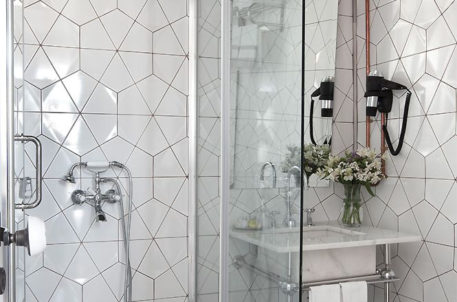 Karakoy Design Loft