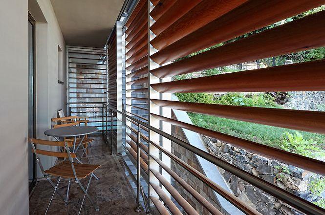 Bosphorus Jewel View Apartment
