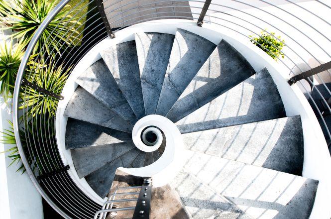 Contemporary Villa Puerto Banus