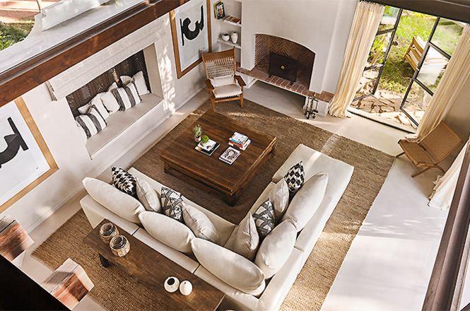 Golden Mile Luxury Villa