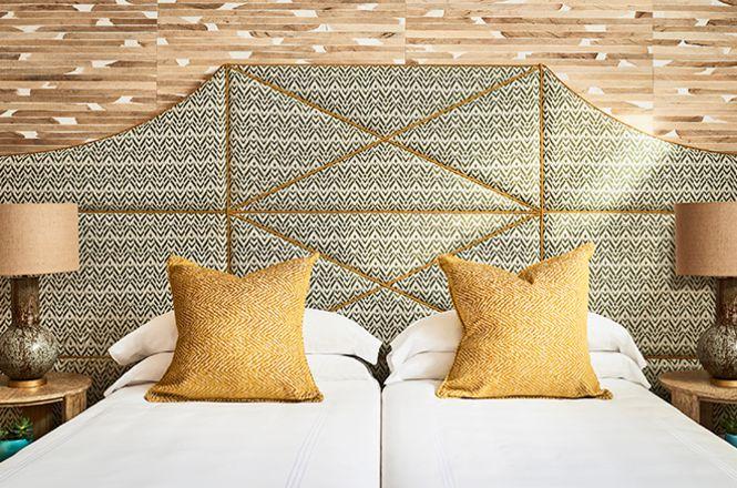 Golden Mile Design Villa