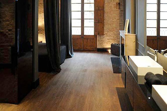 Sophisticated Delux Apartment