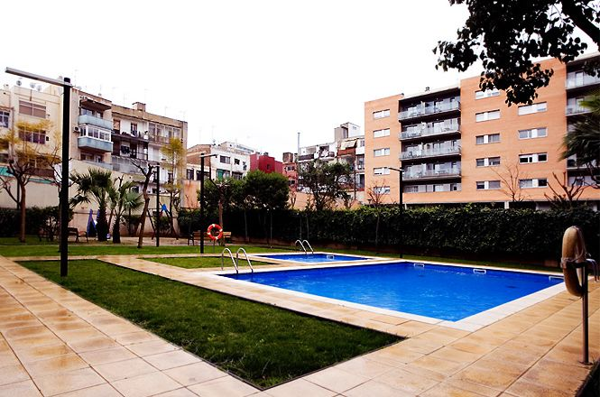 Unique Luxury Poblenou