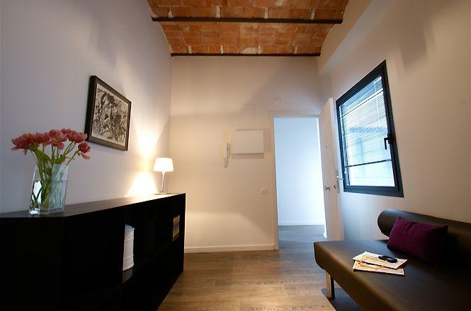 Art Deco Diagonal Combo