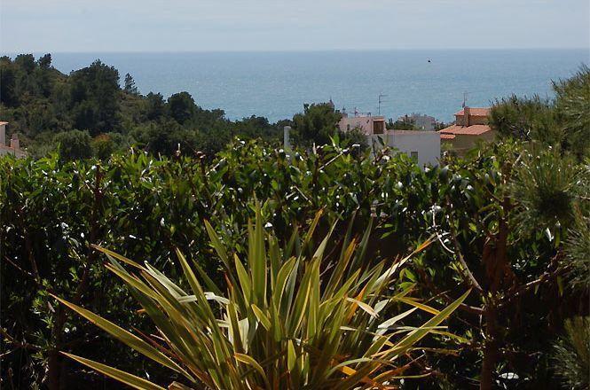 Exclusive Mediterranean Villa