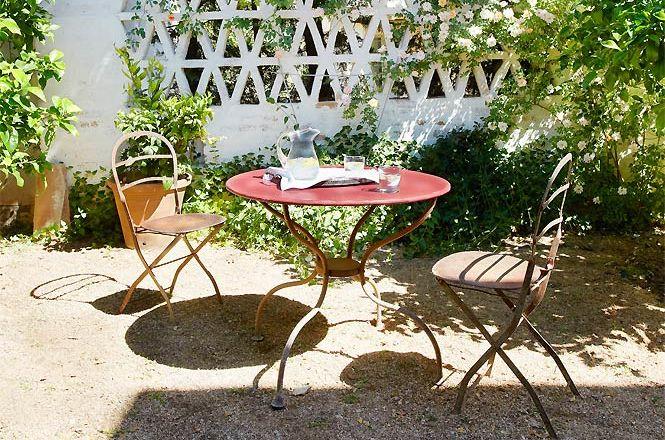 Eco Luxury Design Studio