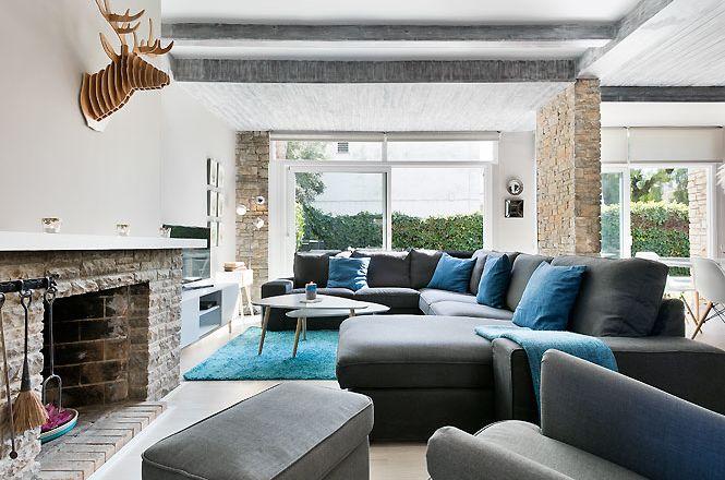 Modern House Sitges